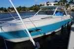 Стоимость яхты 40 Intrepid 400 Cuddy - INTREPID 2014
