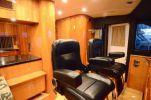 Купить яхту NO NAME - QUEENSHIP Baretta в Atlantic Yacht and Ship