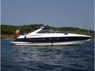 Купить яхту The Whole Deal в Atlantic Yacht and Ship