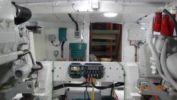 Купить яхту MERMAID V - BERTRAM в Atlantic Yacht and Ship