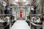 Лучшая цена на RP110 (New Boat Spec) - HORIZON
