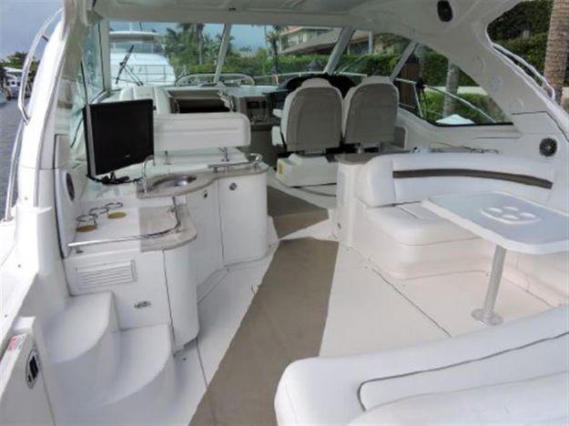 Princess Sea Ray Buy And Sell Boats Atlantic Yacht And Ship