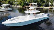 Продажа яхты BOBBIE SUE