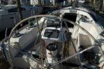 Купить яхту TROPICAL STORM в Atlantic Yacht and Ship