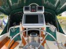 Купить яхту 34 1994 Pacific Seacraft Crealock 34 в Atlantic Yacht and Ship