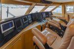 Купить яхту TIGRESS в Atlantic Yacht and Ship
