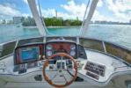 One Love yacht sale