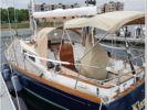 Купить яхту Kismet - LITTLE HARBOR 38 в Atlantic Yacht and Ship