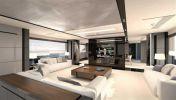 Лучшие предложения покупки яхты AEON 38 - #1 HULL