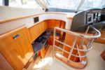 Купить яхту Platina Lady - SUNSEEKER Manhattan в Atlantic Yacht and Ship