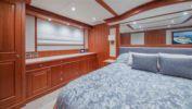 Купить яхту ENDURANCE 658 в Atlantic Yacht and Ship