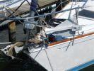 Продажа яхты Sabre 42 - SABRE YACHTS 42
