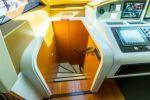 KAMPAI - Mangusta Sport Yacht