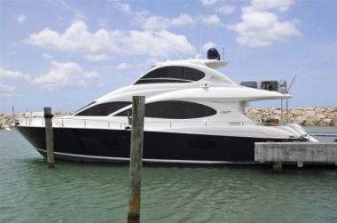 Купить яхту EDITA в Atlantic Yacht and Ship