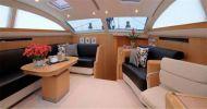 Продажа яхты LA LUNA