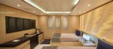 Buy a yacht Irimari - SUNRISE