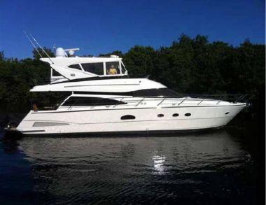 Стоимость яхты Haggis XIV - NEPTUNUS 2005