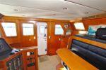 JAUNU - NORDHAVN 43 Trawler