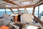 Лучшие предложения покупки яхты Arcturus - SABRE YACHTS