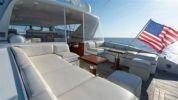 HAPPY - Overmarine Group price