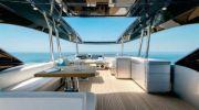 """Лучшие предложения покупки яхты Monte Carlo Yachts MCY 76 - MONTE CARLO YACHTS 76' 0"""""""