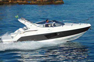 Schaefer yacht sale