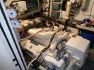 Продажа яхты Never Look Back - HATTERAS 58 Motor Yacht