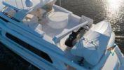 Купить яхту SEA FILLY в Atlantic Yacht and Ship