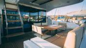 Стоимость яхты 01 - FAIRLINE 2012