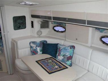 best yacht sales deals Driving Miss Tracey - PRO-LINE