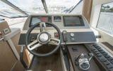 Купить 2017 Sea Ray 510 FLY  - SEA RAY