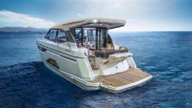 """Buy a yacht 2021 Bavaria R40 Coupe - BAVARIA 41' 6"""""""