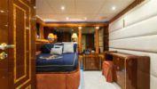 Arthur's Way yacht sale