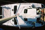 Стоимость яхты Tikari - TOMCAT BOATS