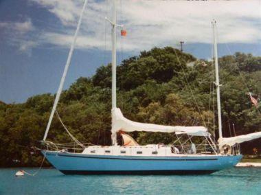 Лучшие предложения покупки яхты Marynya - ALBERG