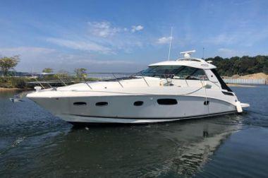 Купить яхту N/A - SEA RAY в Atlantic Yacht and Ship