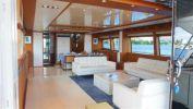 Купить яхту Privilegio  в Atlantic Yacht and Ship