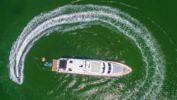 Лучшие предложения покупки яхты NIRVANA - HORIZON