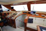best yacht sales deals Dolce Vita - MONTE FINO