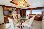 "Buy a yacht Sterling V - HARGRAVE 93' 0"""