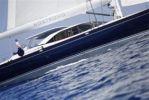 Купить яхту NOSTROMO - PENDENNIS 30m Dubois в Atlantic Yacht and Ship