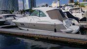the best price on Kama - Cruisers Yachts
