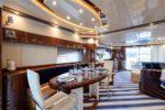 Купить яхту Utopia - MOCHI CRAFT в Atlantic Yacht and Ship