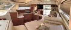 Купить 48 Sea Ray Sedan Bridge - SEA RAY