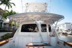 Продажа яхты Sea Sea - Ocean Yachts