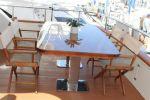 Купить яхту Pura Vida  - AZIMUT 80 Flybridge в Atlantic Yacht and Ship