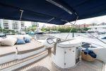 Купить яхту SOLE MIO  в Shestakov Yacht Sales