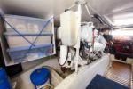 Hello Dolly - Ocean Yachts