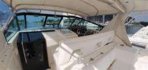 Buy a yacht QUEEN B