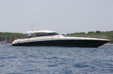 Buy a Sea Star - BAIA Panther at Atlantic Yacht and Ship